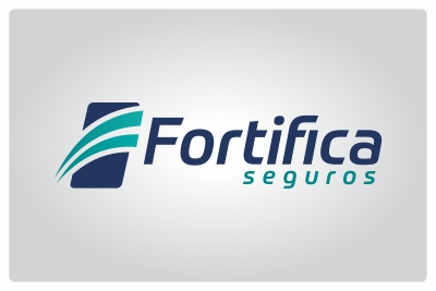 logo_fortifica